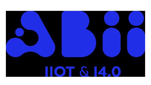 logo-abii-site