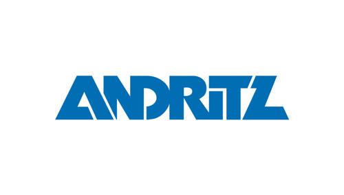 logos-andritz