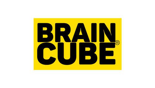 logos-brain-cube