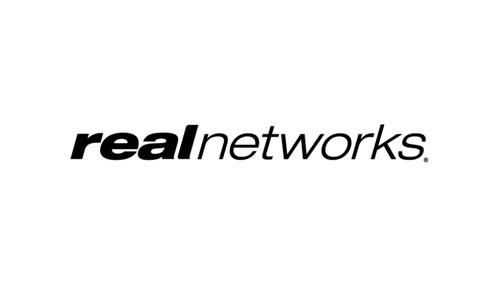 logos-realnetworks